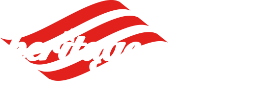 Home - Heritage USA Federal Credit Union